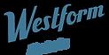 westform-logo.png