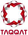 TAQQAT.png