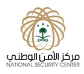 National Security Center Logo.png
