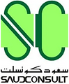 Saudi Consulting Services Company