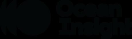 OceanInsight_logo.png