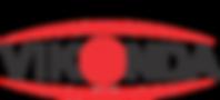 Vikonda-logo.png