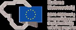 ES finansavimo logo_LT.png