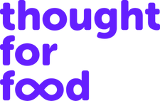 Thought-For-Food_Violet_RGB.png