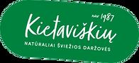 Kietaviskiu-logo-www-1.png