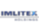 Imlitex_logo.png