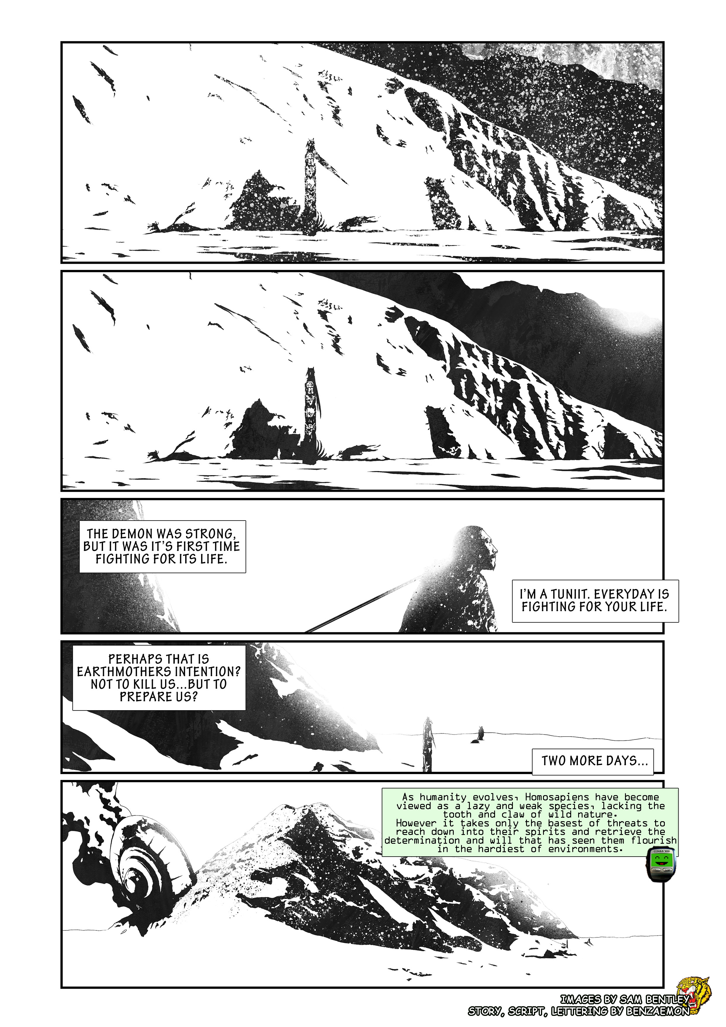 AMAQJUAQ FOR PRINT PAGE 04