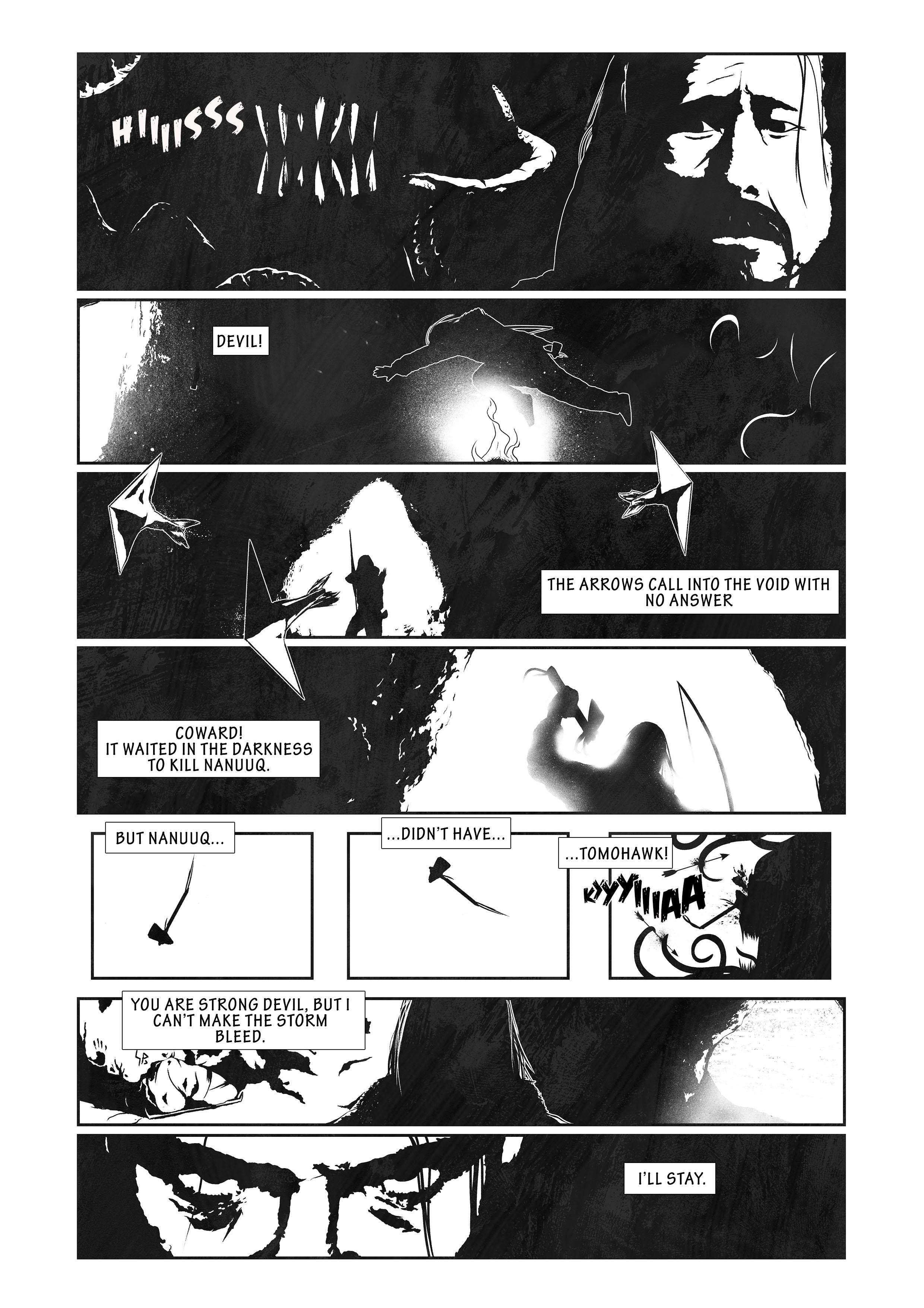 AMAQJUAQ FOR PRINT PAGE 02