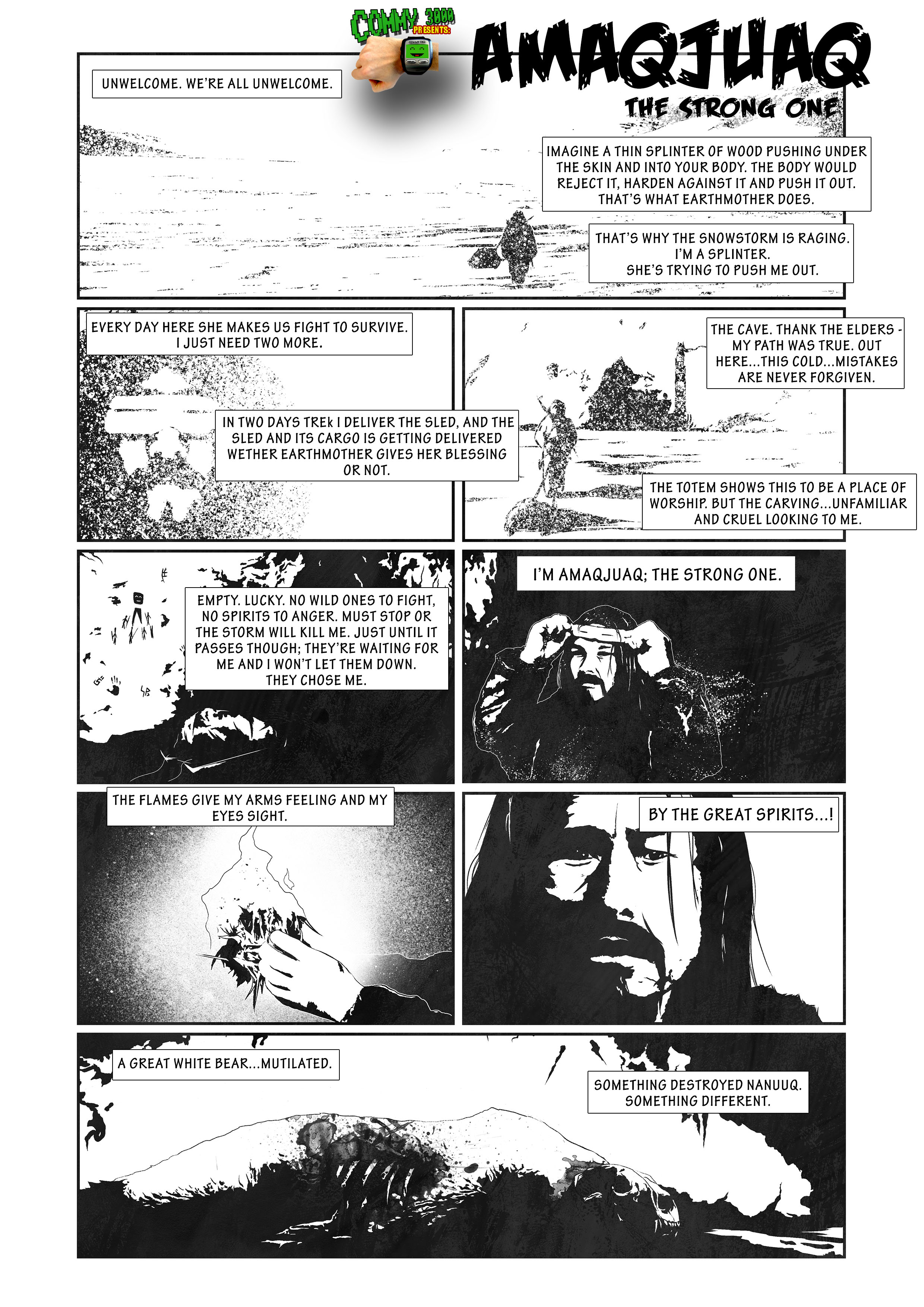 AMAQJUAQ FOR PRINT PAGE 01