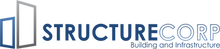 cropped-Structurecorp-logo-transparent-02.png