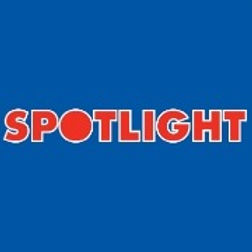 spotlight-squarelogo-1463045845740_edited.jpg