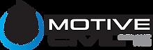 logo-full-motive-civil-bathurst-central-west-nsw.png