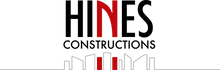 logo-wide-140h-hines-construction-central-west-bathurst.png
