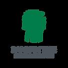 Banyan-Tree-Portier-Technologies.png