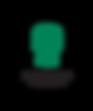 logo_banyan_tree_samui.png