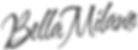Bella-Milano-Logo-2015-Gray (002).png