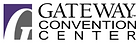 Gateway Center.PNG