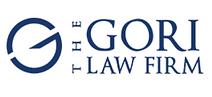 Gori Law.PNG