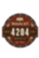 4204 Logo.png
