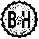 Bakers Hale.jpg