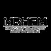 MRHFM No Background.png