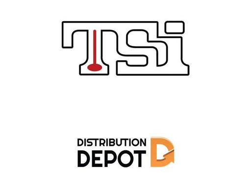 Distributor Spotlight: Temperature Systems Inc