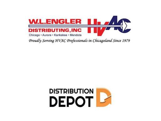 Distributor Spotlight: W.L Engler