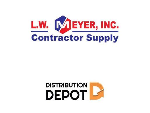 Distributor Spotlight: LW Meyer