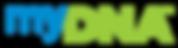 myDNA-Logo.png