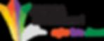 Amiga Main Logo.png