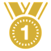 icons8-medal-first-place-100.png
