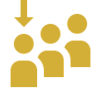 icons8-joining-queue-90.png