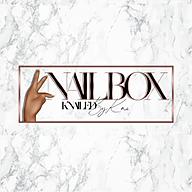 NAILBOXFINAL - Niylah burris.png