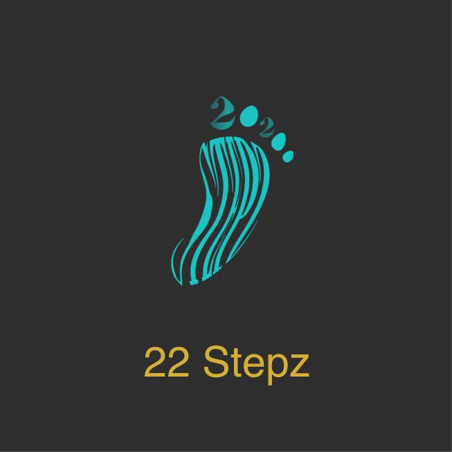 22 Stepz-1.png