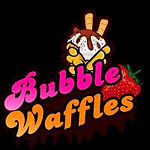 000163036_bubble-waffles.jpg