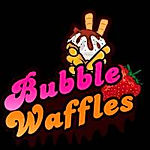 000163036_bubble-waffles.jpg