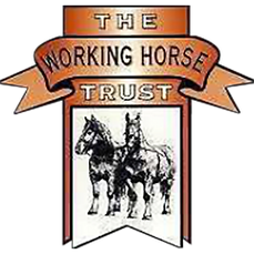 theworkinghorsetrust-logo.png