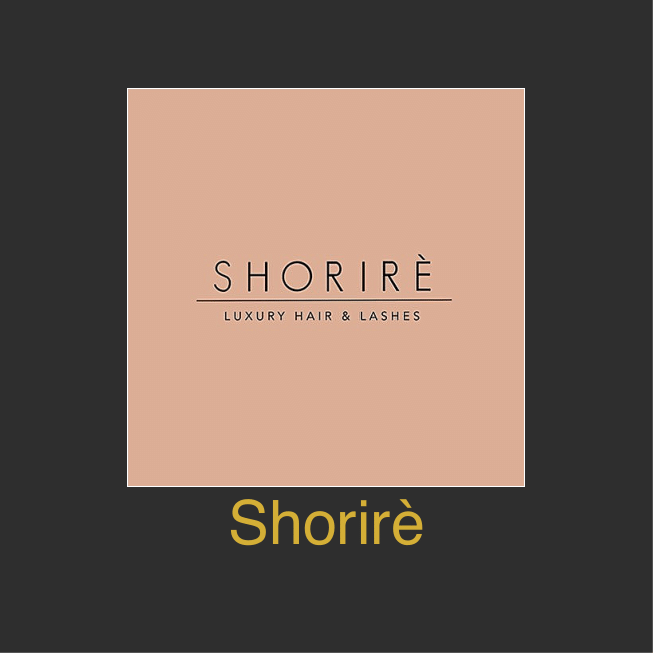 Shorire-1.png