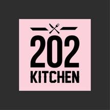 202 Kitchen-1.png