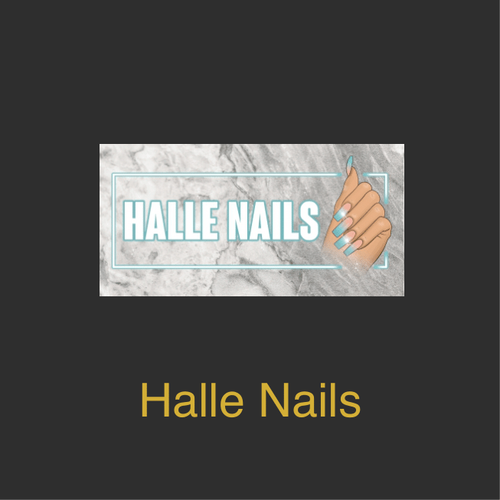 Halle Nails-1.png