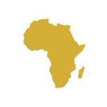 detailed-map-africa_47243-668.png
