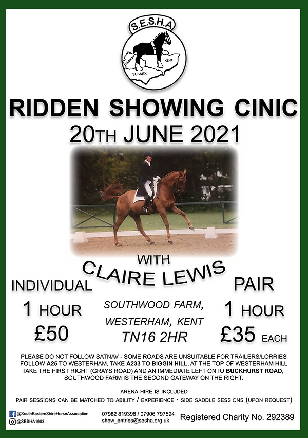 Clinic Flyer June 21.png