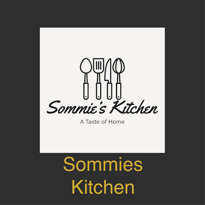 Sommies Kitchen-1.png