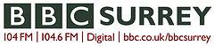 BBC-Surrey-Digital-Logo.jpg