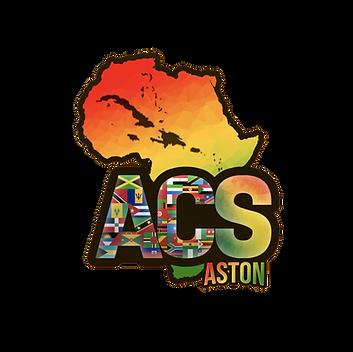 Aston Logo BIG (1).png