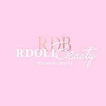 Untitled design - R DOLL Beauty.png