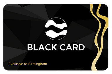 front of card.png