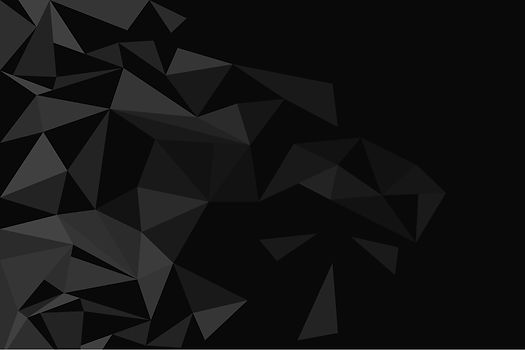 Black Card BG (1).jpg