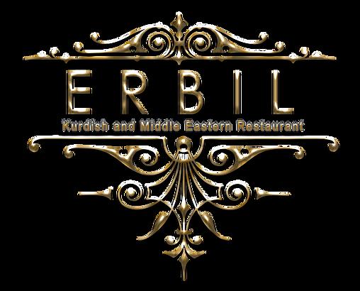 5- Erbil Restaurant Logo Gold.png