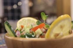 salad-back -restaurant